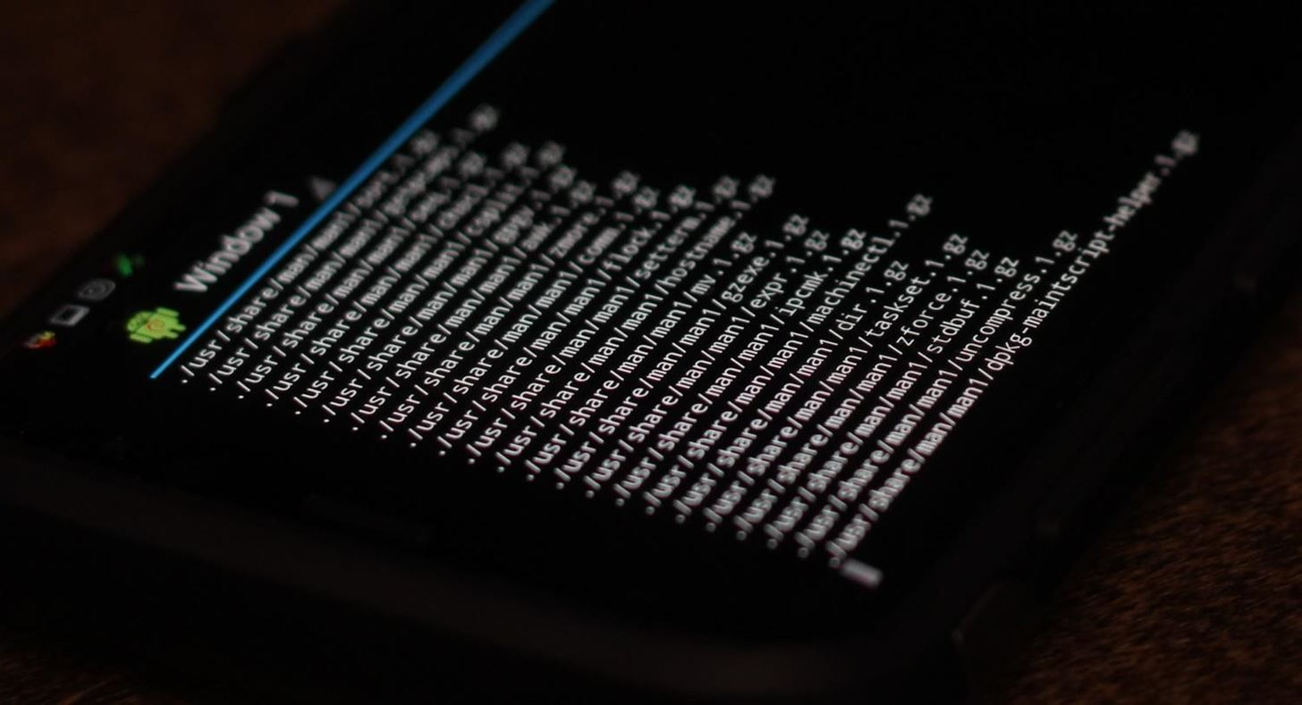 How to Exploit Routers on an Unrooted Android Phone
