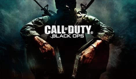 How to Find & Fix the NAT Type for Call of Duty: Black Ops (PS3 & Xbox 360)