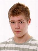 Lucas Johansson