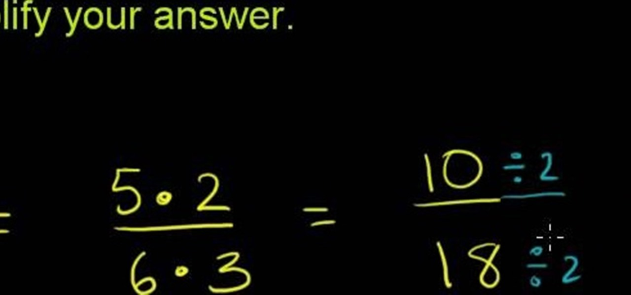 how to add two variables together in rational expressions