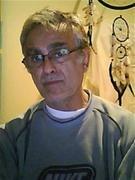 George Mourkidis