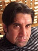 Paul Lopez Correa