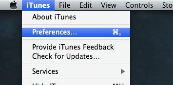 How to Clean Up Hard Drive Space by Deleting iOS Device Backup Folders from iTunes