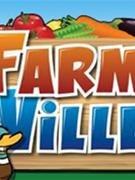 Balan Farmer