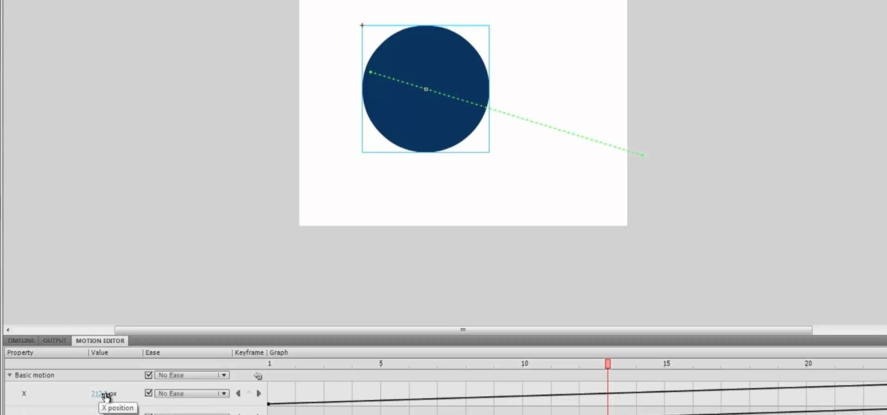 how to cut pictures in photoshop cs5