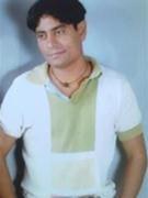 Vanzara Prakash