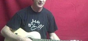 Replaceclassical guitar nylon strings