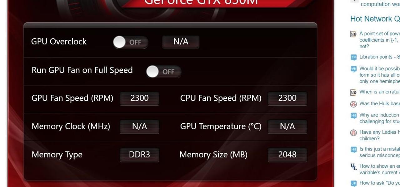 Fps Lag When Running Battery Mode « Null Byte :: WonderHowTo