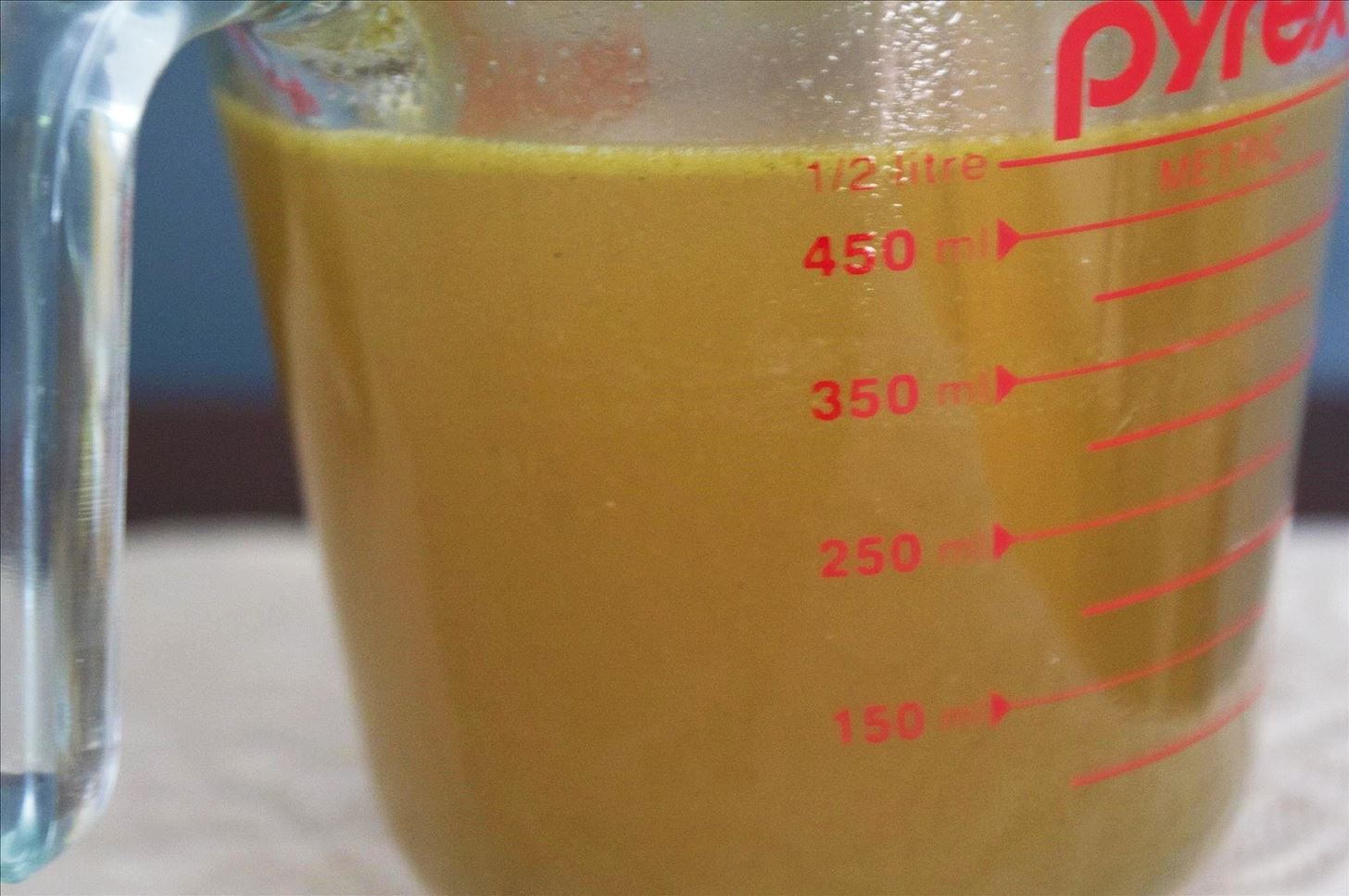 Ingredients 101: The Essential Homemade Chicken Stock