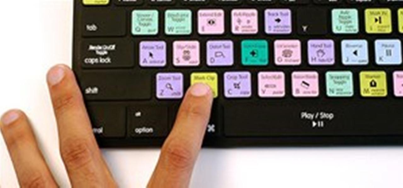 Cheat Sheet Keyboard Shortcuts For Both Mac Amp Windows