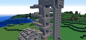 Join Us in Creating a Redstone Elevator Together This Saturday (2/18)