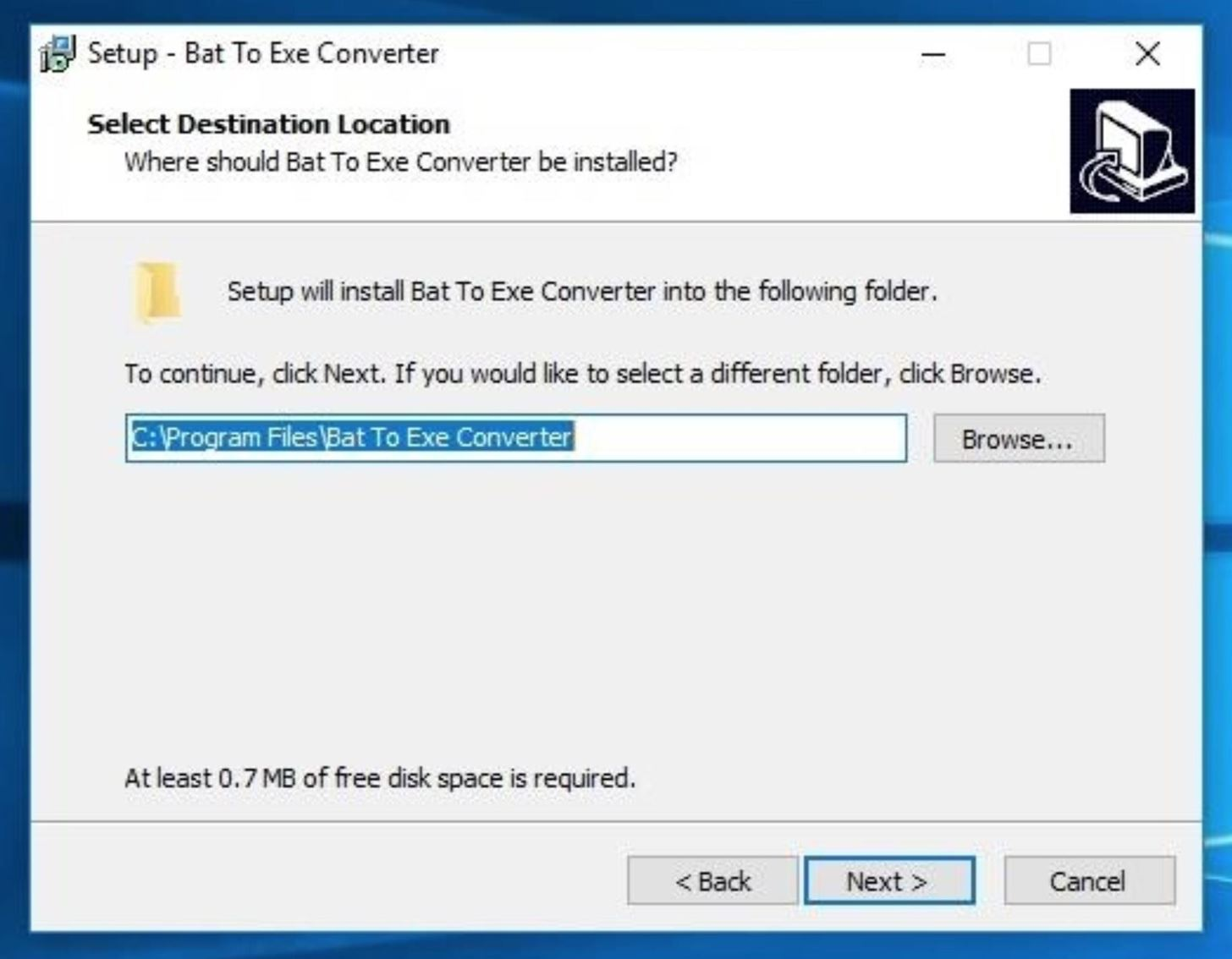Hacking Windows 10: How to Create an Undetectable Payload