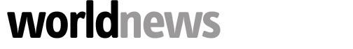 Report: Russia involved in downing of Turkish jet - Israel News, Ynetnews