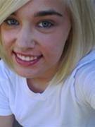 Shannon Sanko
