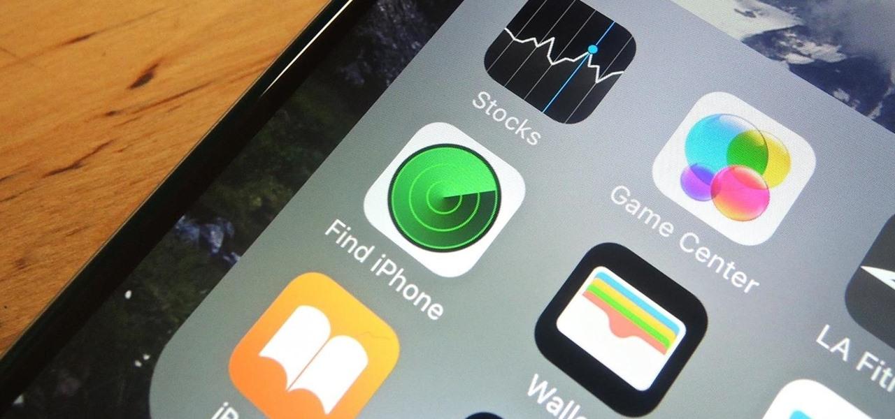 ТОП-50 лучших бесплатных iOS-приложений для iPad/iPhone СОФТ