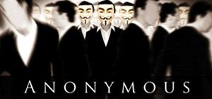 MegaUpload goes down - Anon retaliates.
