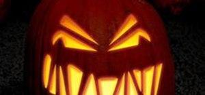Organize a Halloween Scavenger Hunt