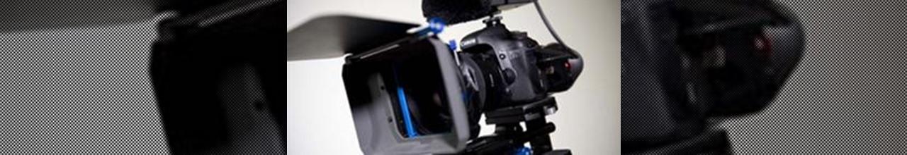 Canon 7D vs 550