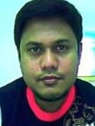 ShamsheerKhan