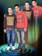 Abod Mhamad
