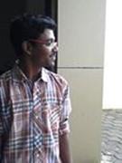 Gunaseelan Thirumal