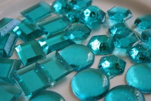 RECIPE: Hard Candy Jewels