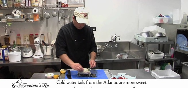 Food How To Videos Articles Amp Inspiration 171 Food