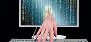 HackThisSite Walkthrough, Part 8 - Legal Hacker Training