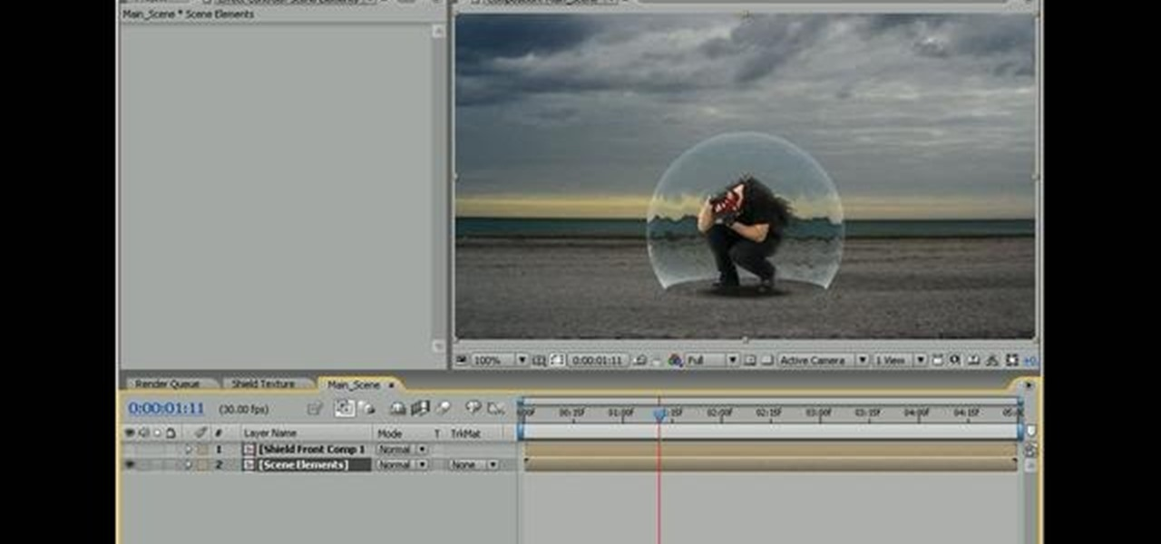keylight after effects cs5 plugin download