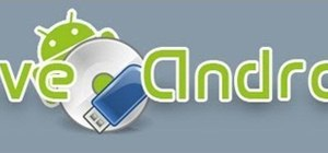 Run the Android OS on a Mac or PC with virtual machine software