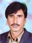 Saleem Zaman