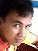 Nicholas Naej Prill