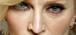Photoshop Face Cream Works Miracles