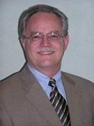 Bill Schwieder