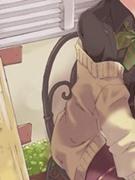 Kazuki L. Sora