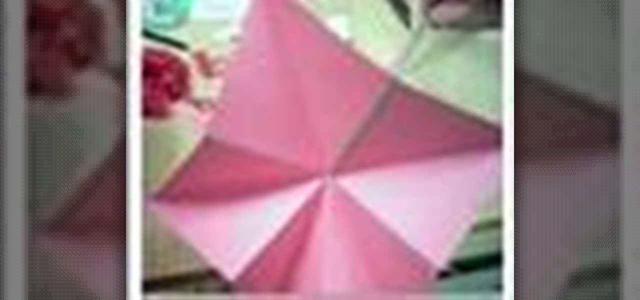 How To Make A Star Book Out Of Paper Bookmaking