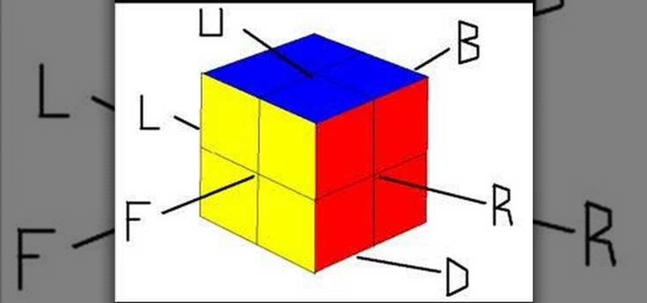 auditing ch15 solutions rubix cube cover Rubik's cube : les meilleures solutions pour le résoudre simplement et rapidement  l'accent a été mis sur la présentation de solutions adaptées au niveau de chacun, que vous soyez adepte de la vitesse ou que vous ayez plus simplement envie de comprendre et de vaincre ce rubik's cube qui.