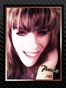 Paula Wear
