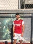 Kassem Harkous