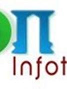 Dpi Infotech