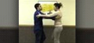 Do easy salsa dance moves