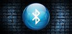 How to Hack Bluetooth, Part 3: Reconnaissance