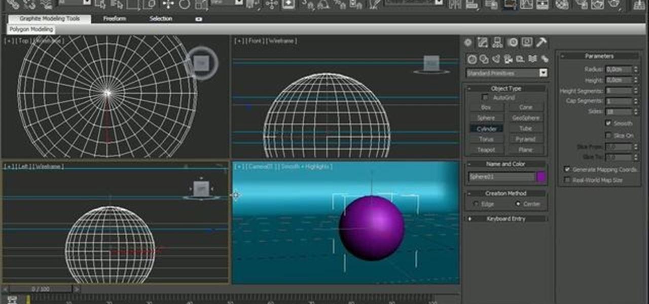 how to make ascending volume fl studio