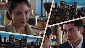 Crazy Rich Asians Full Movie Free Download