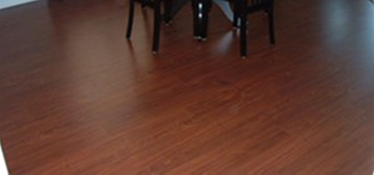 Getting the best deal on laminate flooring diy laminate for Best deals on flooring