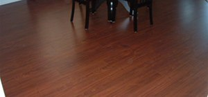 Getting the best deal on Laminate Flooring