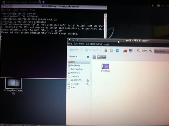 How to Restore Missing Flash Files in the Tmp Folder on Ubuntu Lucid