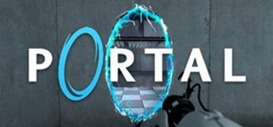 Portal Free to Download for a Limited Time!