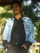 Ur's Nishal