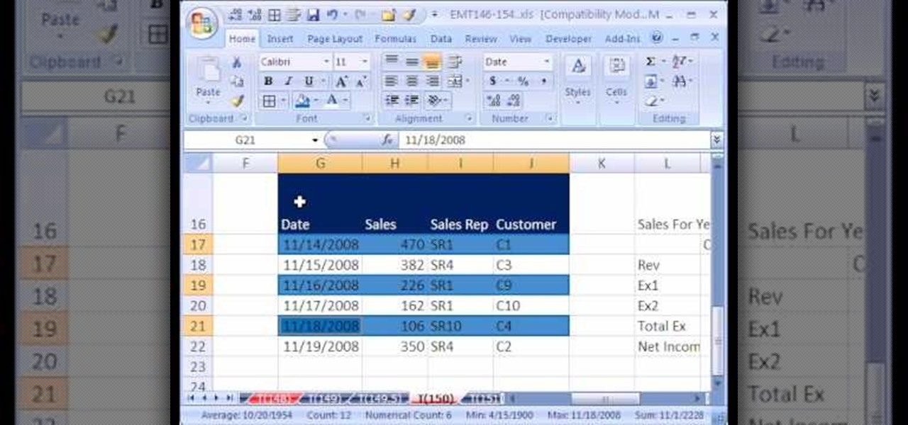 t shirt inventory spreadsheet template .